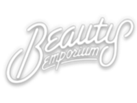 Beauty Emporium Logo | Kinofy Singapore