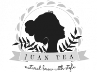 Juan Tea Logo | Kinofy Singapore