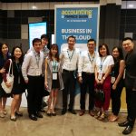 Accounting & Finance Show 2018