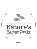 Nature's-Superfood-Logo-GS