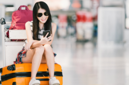 Multiply Your Sales to Chinese Tourists