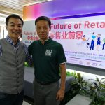 SkillsFuture Festival Enterprise Series – Kopitiam Talk
