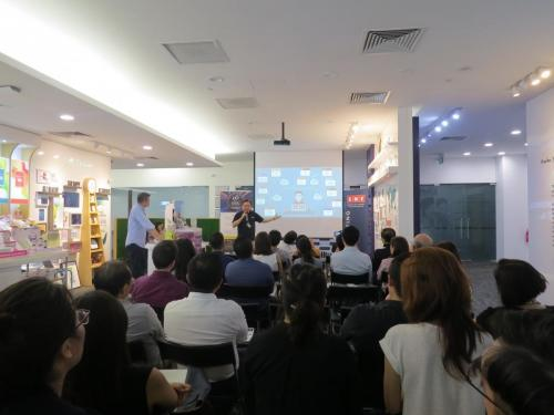 Marketing to Mainland Chinese Consumers in Singapore 04 01 | Kinofy