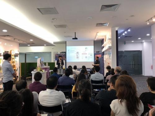 Marketing to Mainland Chinese Consumers in Singapore 06 01 | Kinofy